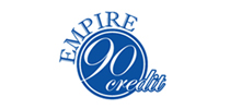 empire99credit