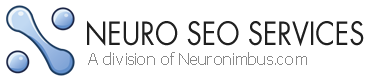 Neuro SEO Services